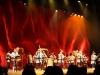 松山水軍太鼓の演奏