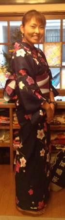150901yanokimono