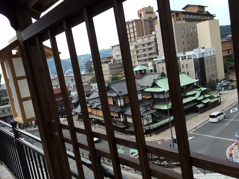 160908miharashigoya2